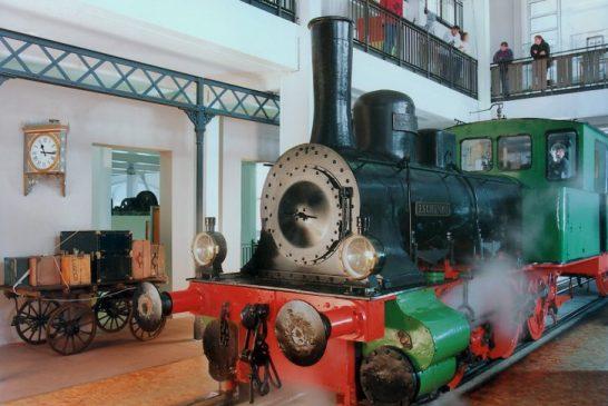 Eisenbahn_1993R-0133-18
