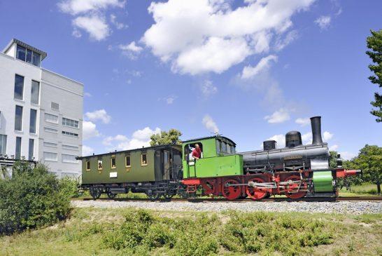 Eisenbahn_2011D-0095