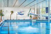 Weinheim: HaWei öffnet für Badegäste am 16. Juli