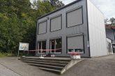 Update zur Flächentestung in Sinsheim: Aktuell nur geringes Infektionsgeschehen