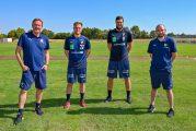 Hauptsponsor LÖWEN ENTERTAINMENT verlängert Vertrag mit den Rhein-Neckar Löwen