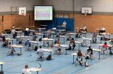 Experte Dr. Ulrich Bürger referierte in der Kreissporthalle in Wiesloch über Kinder- und Jugendhilfe im demografischen Wandel