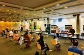 Mannheim: 120 Schulranzen für Schulanfänger