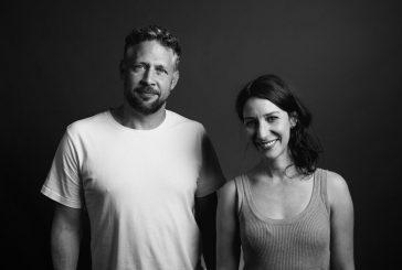 SPILLOVER – der neue Podcast mit überschwappenden Ideen der Heidelberger Kreativen