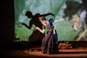 Weinheim: Theater Anu kehrt zurück