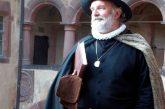 Schloss Heidelberg Programm bis Ende Oktober