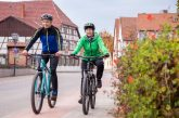 Radverkehr: Beteiligungsplattform des Rhein-Neckar-Kreises gestartet: