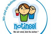 Schwetzingen: Notinsel – Hilfe für Kinder in Gefahrensituationen