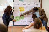 Integrationskonzept des Rhein-Neckar-Kreises: Ideen können ab sofort eingebracht werden