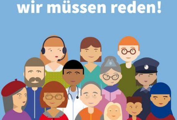 "Schwetzingen: Filmvorführung zum Welt-Alzheimertag am 21. September: ""Vergiss mein nicht"""