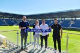 SVW: Gassert GmbH auch in der neuen Saison Team-Partner