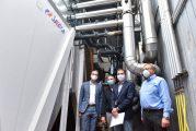 Nachhaltiges Wirtschaften Heidelberg: Betriebsabläufe optimieren und das Klima schützen