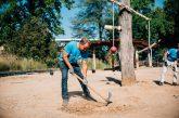 Freiwilligentag 2020: Rund 525 Helferinnen und Helfer wirkten in Heidelberg mit