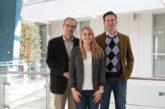 Die Stabsstelle Integration informiert: Vier Jahre Bildungskoordination für Neuzugewanderte im Rhein-Neckar-Kreis