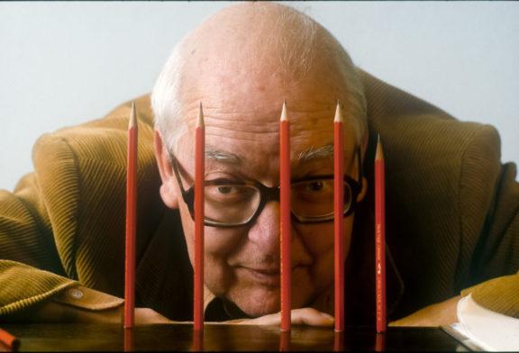 Heidelberg erinnert mit vielseitigem Programm an den Schriftsteller und Künstler