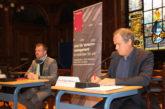 Stadt Heidelberg und Kooperationspartner bringen Betriebliches Mobilitätsmanagement auf den Weg