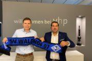 SVW: VHP Dr. Vogt & Partner verlängert Partnerschaft