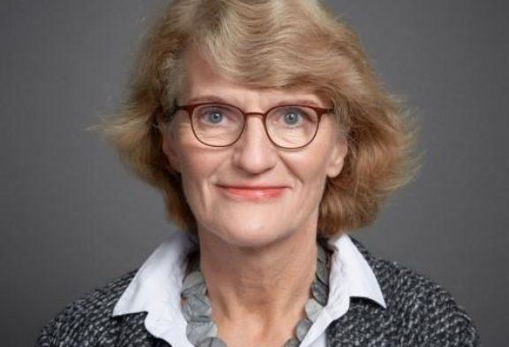 Mannheim: Sprachwissenschaftlerin Prof. Dr. Christa Dürscheid bekommt Duden Preis 2021