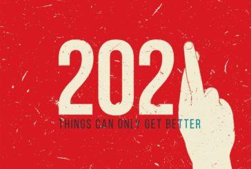 Mannheim: Der Kalender für ein besseres 2021
