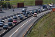 Ladenetz für Elektrofahrzeuge in Schwetzingen wird noch engmaschiger