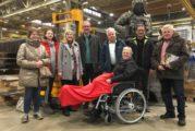 FDP-Kreistagsfraktion Rhein-Neckar befürwortet urbane Seilbahnverbindungen