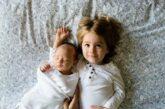 Heidelberg: Emma und Noah sind die beliebtesten Namen