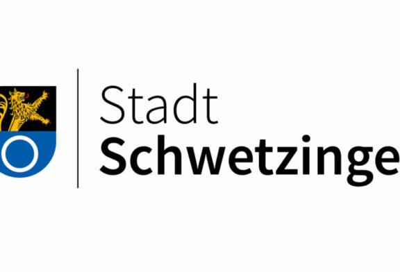 Schwetzingen: Persönliche Vorsprachen im Rathaus zur Zeit nur mit Termin möglich