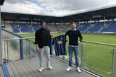 VeniceBeach Fitness and Workout bleibt auch in der kommenden Saison 2021/2022 Teampartner des SV Waldhof Mannheim und bekennt sich damit weiterhin zu den Blau- Schwarzen.