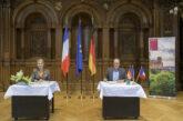"""Stadt Heidelberg beteiligt sich am Projekt """"Gemeinsam gegen Lebensmittelverschwendung"""""""