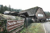 Weinheim in der Tourismus-Offensive