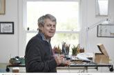 Grüffelo-Zeichner kommt nach Weinheim
