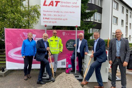 """Heidelberg: Photovoltaik auf Parkflächen"""": Umweltamt informiert bei Online-Veranstaltung am 13. Juli"""