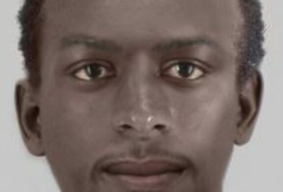 Polizei ermittelt wegen Vergewaltigung zum Nachteil einer 23-Jährigen und bittet um Mitfahndung nach unbekanntem Tatverdächtigen