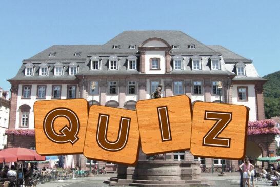 heidelberg_marktplatz_quiz