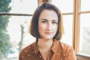 Mannheim: Lesung Emilia Smechowski als Livestream