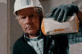 Spitzen-Arbeitspensum: Bauarbeiter in Mannheim arbeiten 1.472 Stunden pro Jahr