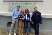 Steuerkanzlei VHP Dr. Vogt & Partner PartG mbB bleibt Business-Club Partner