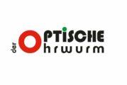 Der optische Ohrwurm bleibt Business Club-Partner beim SV Waldhof