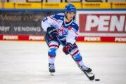 Adler Mannheim: Iskhakov fällt rund drei bis vier Wochen aus