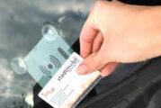 CarSharing: stadtmobil-Beratung am 2. Oktober