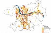 Bundestagswahl: Ein Viertel der Wahlberechtigten wählt zum ersten Mal in Heidelberg