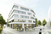 STRABAG Real Estate kauft Grundstück in der Bahnstadt Heidelberg